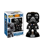 Figura POP Piloto caza TIE Star Wars