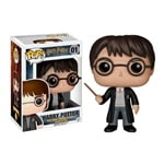 Figura POP Harry Potter Gryffindor