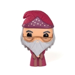 Figura POP Harry Potter Albus Dumbledore