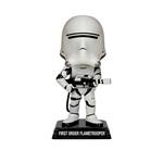 Figura Wacky Wobbler Star Wars E7 First Order Flametrooper