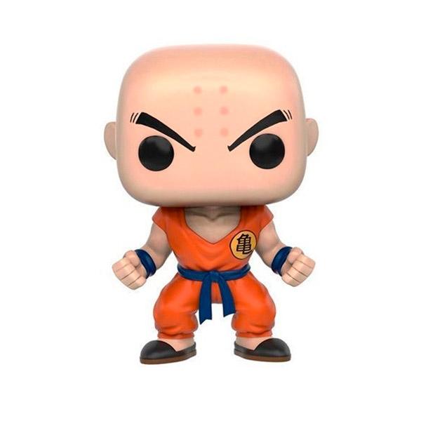 Figura POP Dragon Ball Z Krillin