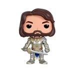 Figura POP Vinyl King Llane World of Warcraft