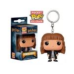 Llavero Pocket POP Harry Potter Hermione Granger