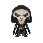 Figura POP Overwatch Reaper