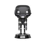 Figura POP Star Wars Rogue One K2SO
