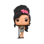 Figura POP Rocks Amy Winehouse