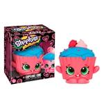 Figura POP! Shopkins Cupcake Chic