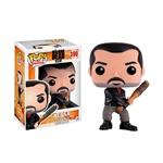 Figura POP The Walking Dead Negan