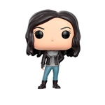 Figura POP Jessica Jones