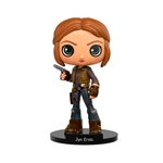 Figura Wobbler Star Wars Rogue One Jyn Erso
