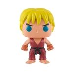 Figura POP Street Fighter Ken