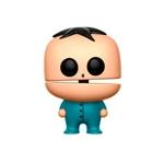 Figura POP South Park Ike Broflovski