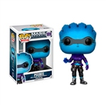 Figura POP! Mass Effect Andromeda Peebee