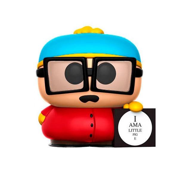 Figura POP South Park Cartman Piggy