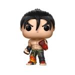 Figura POP Tekken Jin Kazama