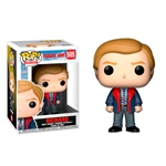 Figura POP Tommy Boy Richard