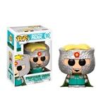 Figura POP South Park Professor Chaos