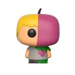 Figura POP South Park Mint-Berry Crunch SDCC 2017 Exclusive