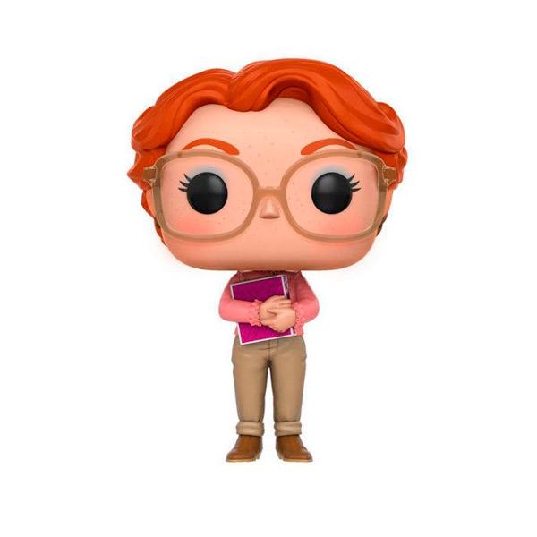Figura POP Stranger Things Barb