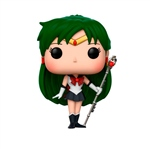 Figura POP Sailor Moon Sailor Pluto