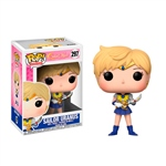 Figura POP Sailor Moon Sailor Uranus