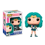 Figura POP Sailor Moon Sailor Neptune