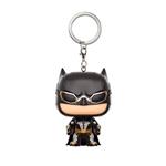 Llavero Pocket POP DC Justice League Batman