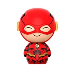 Figura Vinyl Dorbz Justice League Flash