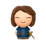 Figura Dorbz Game of Thrones Arya Stark