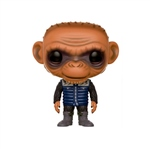 Figura POP War for the Planet of the Apes Bad Ape