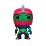 Figura POP Masters of the Universe Trap Jaw Exclusive