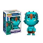 Figura POP! Trollhunters Blinkous