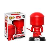 Figura POP Star Wars The Last Jedi Praetorian Guard