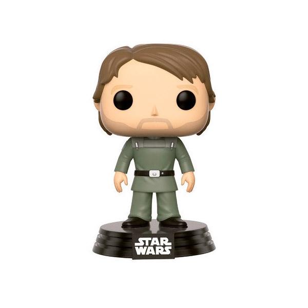 Figura POP Star Wars Rogue One Galen Erso