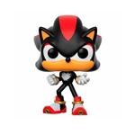 Figura POP Sonic Shadow