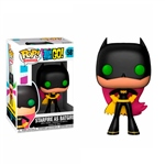 Figura POP! Teen Titans Go! Starfire as Batgirl