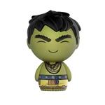 Figura Dorbz Marvel Thor Ragnarok Casual Hulk Exclusive