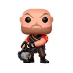 Figura POP Team Fortress 2 Heavy