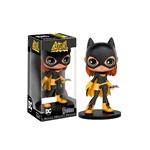 Figura Vinyl Rock Candy DC Comics Rebirth Batgirl Exclusive