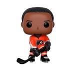 Figura POP NHL Wayne Simmonds Series 2