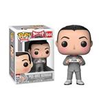 Figura POP Pee-wee's Playhouse Pee-Wee Herman