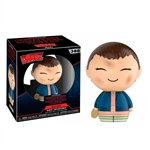 Figura Dorbz Stranger Things Eleven