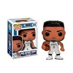 Figura POP NBA Karl Anthony Towns