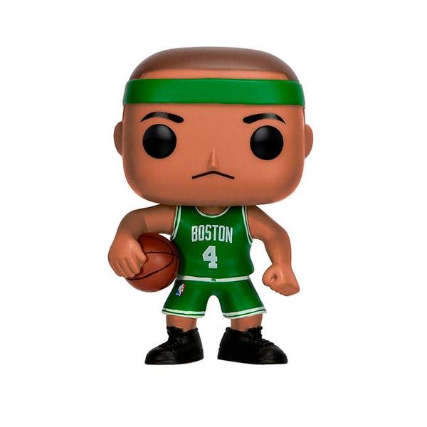 Figura POP NBA Isaiah Thomas