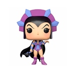 Figura POP Masters of the Universe Evil-Lyn