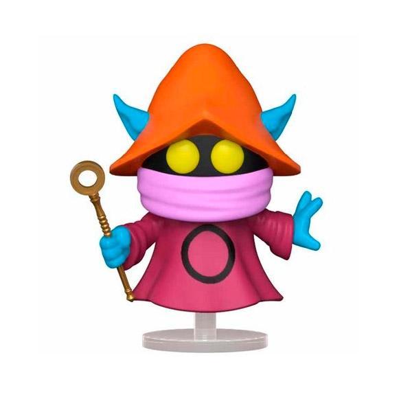 Figura POP Masters of the Universe Orko