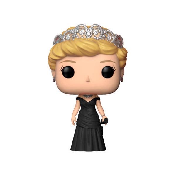 Figura POP Royal Family Princess Diana