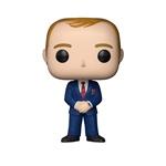 Figura POP Royal Family Prince William