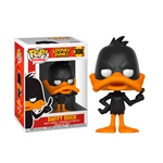 Figura POP Looney Tunes Daffy Duck