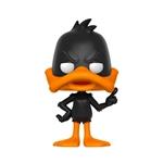 Figura POP Looney Tunes Daffy Duck